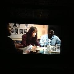 Photo taken at PVR Cinemas by Ankit M. on 2/15/2013