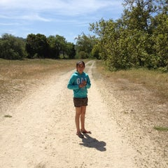 Photo taken at Fort Ord National Monument by Karla M. on 4/13/2013