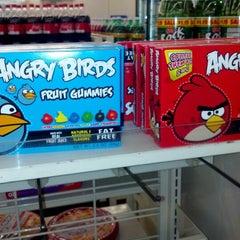 Photo taken at 7-Eleven by ReggieReg on 11/28/2012