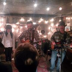 Photo taken at Dakota Tavern by Suyash K. on 11/23/2014