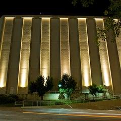 Photo taken at Tulsa Performing Arts Center by Tulsa Performing Arts Center on 4/20/2015