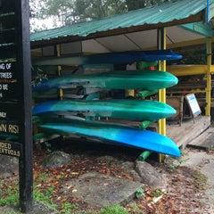 Photo taken at Permai Rainforest Resort by Ida on 10/17/2015