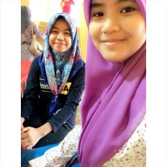 Photo taken at Jabatan Hal Ehwal Pelajar by Siti K. on 2/4/2015