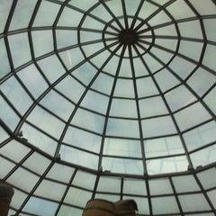 Photo taken at C.C. La Rosaleda by Daniel L. on 9/21/2012