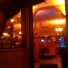 Photo taken at Weir House Of Pizza by Kevin H. on 12/29/2012