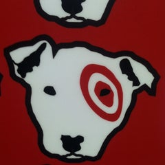 Photo taken at Target HQ - Target Campus West by Karin Marie on 11/12/2012