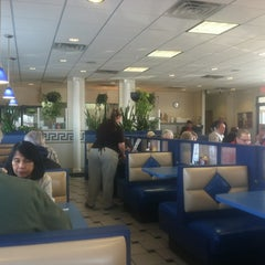Photo taken at Zeus's Coney Island by Gary H. on 11/21/2012