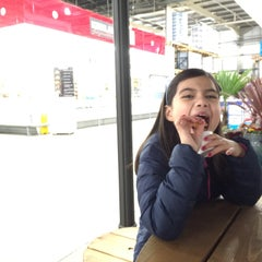 Photo taken at Costco Wholesale by HIROMI S. on 2/19/2015