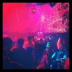 Photo taken at 61 Club by Kelvin N. on 10/29/2012