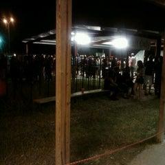 Photo taken at Screamworld by Kuanesha C. on 10/6/2012