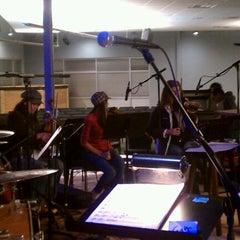 Photo taken at Metro Calvary Church by Susie on 12/21/2012