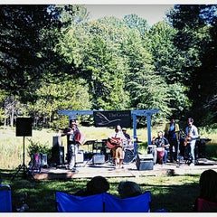 Photo taken at Grayhaven Winery by J Lucas B. on 9/14/2013