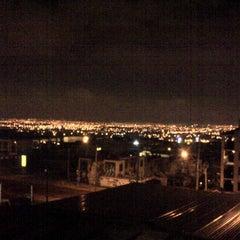 Photo taken at SIT San Juan Bosco by Alex C. on 8/24/2014