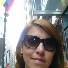 Photo taken at Colombian Consulate by Diana R. on 8/2/2015