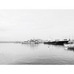 Photo taken at Ocean Village by David H. on 9/30/2014