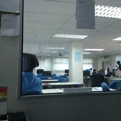 Photo taken at Graduate School of Management (IIUM-GSM) by Idris B. on 6/27/2013