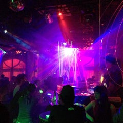 Photo taken at Riverhouse Lounge by Tuna N. on 4/20/2013