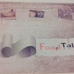 Photo taken at 棋坊 PitStop Kitchen by Vinnie L. on 11/27/2012