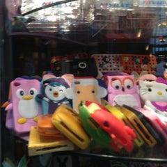 Photo taken at Target by Nancye B. on 9/29/2012