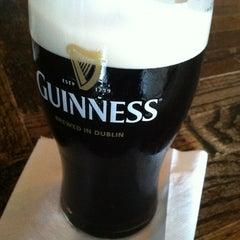 Photo taken at O'Sullivan's Irish Pub & Restaurant by Loco P. on 7/19/2013