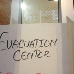 Das Foto wurde bei Brandeis High School von Barbara W. am 10/29/2012 aufgenommen