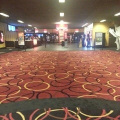 Photo taken at AMC Loews Webster 12 by Fahad A. on 6/23/2013