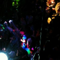 Photo taken at Rumors Night Club by James H. on 3/29/2013