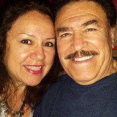 Photo taken at Rudys Baja Grill by Ellen H. on 3/6/2014