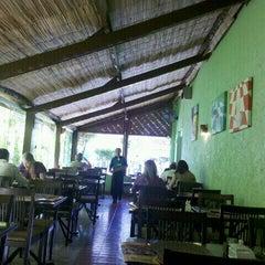 Photo taken at Green's by Ricardo Tulio G. on 9/29/2011