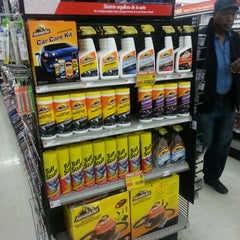 Photo taken at AutoZone by Mr Stone P. on 4/14/2013