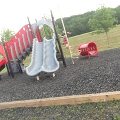 Photo taken at Ontelaunee park by John K. on 6/26/2013