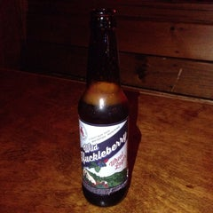 Photo taken at Great Northern Brewing Company by Linet K. on 6/12/2015