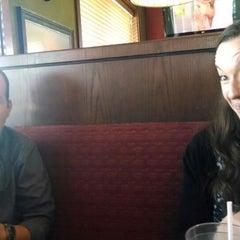 Photo taken at Applebee's by Tony S. on 9/21/2014