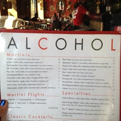 Photo taken at Simone Martini Bar & Cafe by Susan S. on 7/26/2013