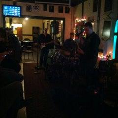Photo taken at Joe's Irish Bar by Jeremiah J. on 12/2/2012
