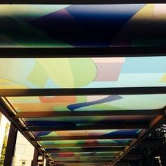 Photo taken at Microsoft Building 37 by Nancy J. on 9/16/2014