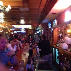 Photo taken at Parkers' Grille & Tap House by mike e. on 8/18/2015