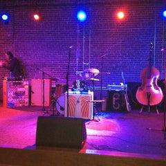 Photo taken at Iron City Birmingham by Drew B. on 5/9/2013