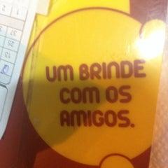 Photo taken at Lilão Espetinhos by Juliana B. on 10/24/2013