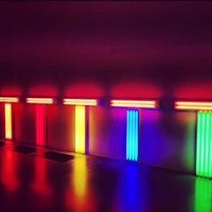 Photo taken at Tate Modern by Alex Z. on 7/16/2013