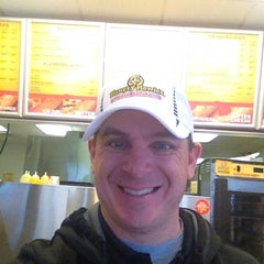 Photo taken at Hungry Howie's Pizza by Howies M. on 1/18/2014
