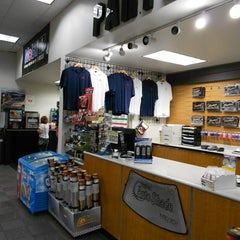 Photo taken at Miller Toyota of Anaheim by Miller Toyota of Anaheim on 3/16/2015
