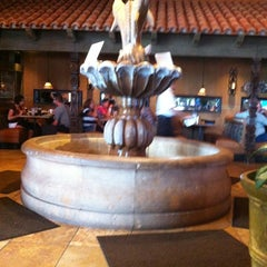 Photo taken at Los Cabos Mexican Grill And Cantina by David S. on 9/30/2012