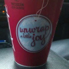 Photo taken at McDonald's by Lonnie G. on 11/21/2012