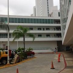 Photo taken at Vivendi Américas by Vick R. on 3/25/2013