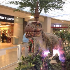 Photo taken at West Edmonton Mall by Owa on 8/8/2015