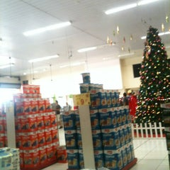 Photo taken at DiCasa Home Center by Patricia E. on 12/13/2012
