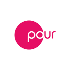 Photo taken at Pour by Pour on 3/11/2015