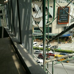 Photo taken at Pearl Point Shopping Mall by Aliff H. on 6/22/2015