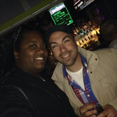 Photo taken at Cathode Ray by Jeffrey T. on 5/24/2015